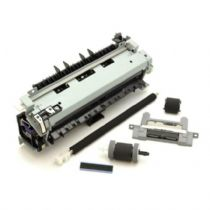 HP LaserJet Enterprise P3015 Series Maintenance Kit - CE525-67902